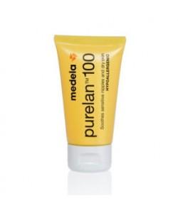 Medela Purelan 100 Nipple Cream (37g) * Best Buy *