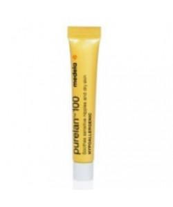 Medela Purelan 100 Nipple Cream (7g) * Best Buy *