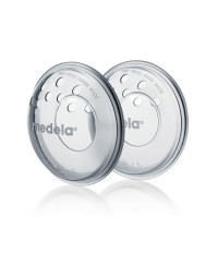 Medela Breast Shells * Best Buy *
