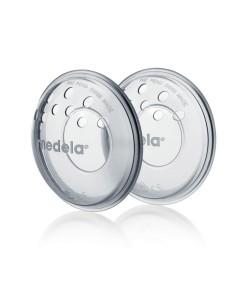 Medela Breast Shells ( Sore Nipple)  * Best Buy *