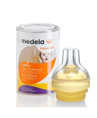 Medela Calma Solitaire  * Best Buy *