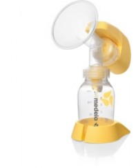 Medela Mini Electric Electrical  Breastpump