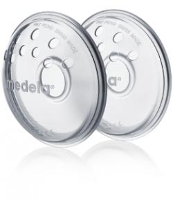 Medela Nipple Former- 1 pair ** Best Buy **