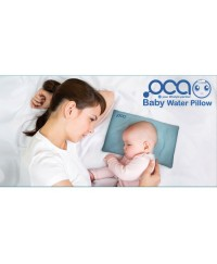 OCA Baby Water Pillow