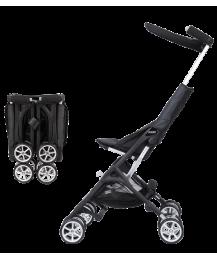POCKIT - Guinness World Record Smallest Stroller