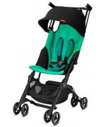 POCKIT+ Plus 2018 Stroller