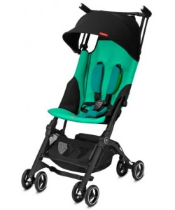 POCKIT+ Plus 2018 Stroller