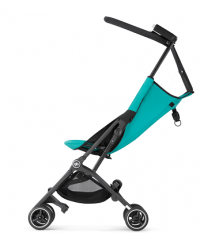 POCKIT+ Plus 2017 Stroller