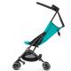 POCKIT+ Plus 2017 Stroller