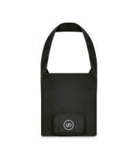 GB POCKIT Travel / Stroller Bag