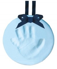 Pearhead Babyprints Keepsakes Ornament