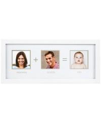 Pearhead Family Frame