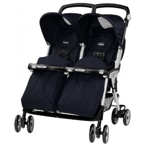 peg perego aria twin stroller malaysia the baby loft. Black Bedroom Furniture Sets. Home Design Ideas