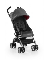 Popular Strollers And Car Seat Malaysia The Baby Loft Britax