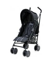 Halford : Fliplite Stroller