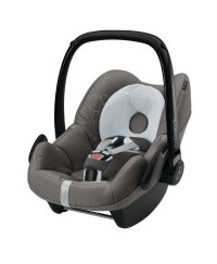 Maxi Cosi Pebble Infant Carseat & Carrier