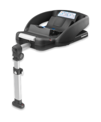 Maxi-Cosi EasyBase 2 Base (Discontinued)