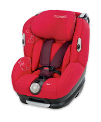 Maxi-Cosi Opal Convertible Carseat (Discontinued)