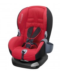 Maxi-Cosi Priori XP Toddler Carseat (No Stock)