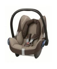 Maxi-Cosi CabrioFix Infant Carseat & Carier