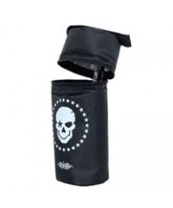 Rock Star Baby Insulated Bottles Tote - Pirate