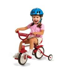 Radio Flyer Grow 'N Go Bike