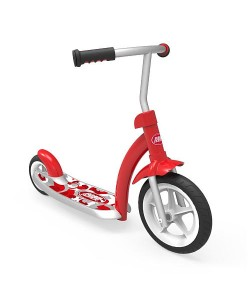 Radio Flyer Ready Rider Scooter