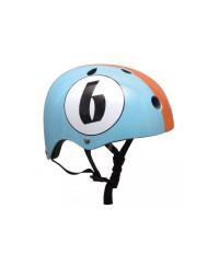 Rebel Kidz Helmets Deluxe One size fits all