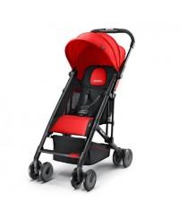 RECARO Easylife Light Stroller