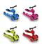 Scoot & Ride Highwaykick 1 ( Good Deal )