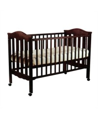Seni Daya convertible 4 in 1 babycot ( model 865) Cot Only