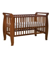 Seni Daya  COSTA convertible 4 in 1 babycot ~ package
