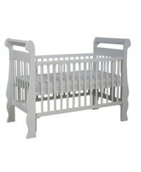 Seni Daya  DION convertible 4 in 1 babycot ~ package