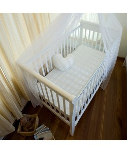 Seni Daya  COSTA convertible 4 in 1 babycot