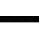 SENIDAYA