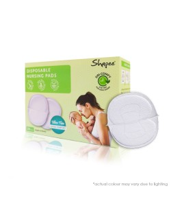 Shapee Disposable Nursing Pad