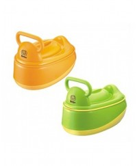Simba 5 Stage Multifunction Potty