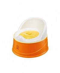 Simba 4 in 1 Baby Training Potty