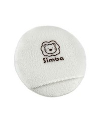 Simba Baby Powder Puff