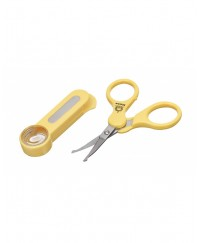 Simba Safety Scissors