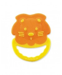 Simba Milk Fragrance Teether