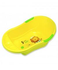 Simba Baby Bath Tub