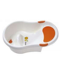 Simba Anti-Slip Bath Tub (90cm)