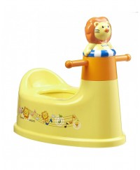 Simba Stylish Music Potty