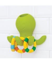 Skip Hop Octopus Ring Toss Fountain