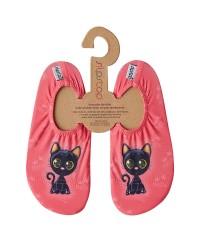Slipstop antislip protective sock - Merrow