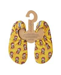 Slipstop antislip protective sock - Garfy