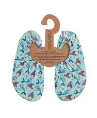 Slipstop antislip protective sock - Sirena