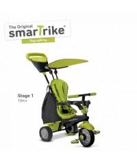 Smart Trike 4-in-1 Glow