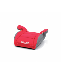 Sparco Booster Car Seat F100K